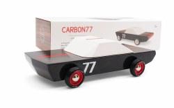 CandyLab - Carbon 77