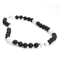 Chewbeads - Waverly Neck Black