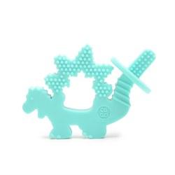 Chewbeads - Chewpals Teether - Dinosaur