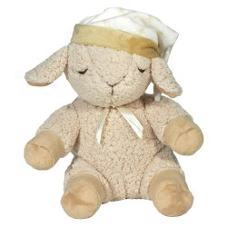 Cloud B - Sleep Sheep - Smart Sensor *Backorder*