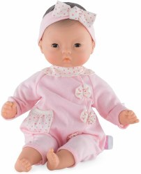 Corolle - Premier Bebe Calin Mila