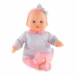 Corolle - Baby Doll Bebe Louise