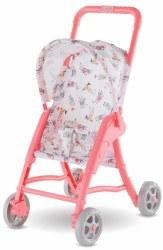 Corolle - Mon Premier Stroller