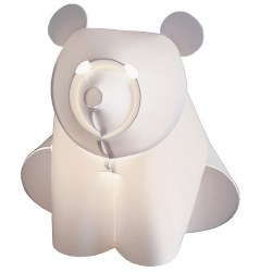CoseNuove -  ZzzoooLight - Bear