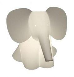 CoseNuove -  ZzzoooLight - Elephant