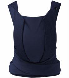 Cybex -  Yema Denim Baby Carrier - Midnight Blue