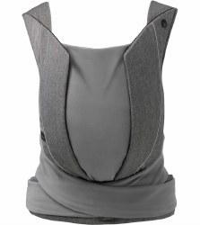 Cybex -  Yema Denim Baby Carrier - Manhattan Grey