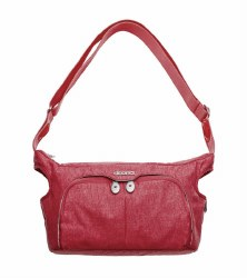 Doona - Essential Bag Red