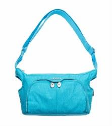 Doona - Essential Bag Turquoise
