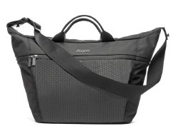 Doona - All-Day Bag Nitro Black *Backorder*