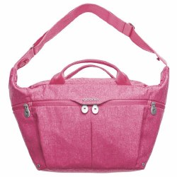 Doona - All-Day Bag Pink/Sweet