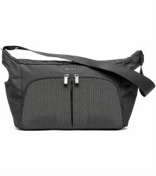 Doona - Doona Essential Bag Nitro Black