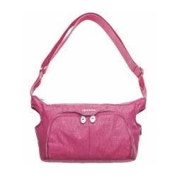 Doona - Essential Bag Pink