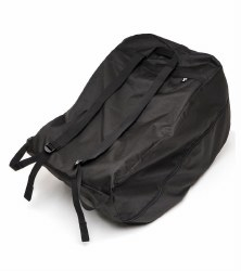 Doona - Travel Bag