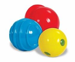 Edushape - Fun Z Balls