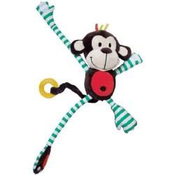 Edushape - Happy Monkey
