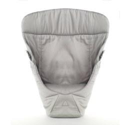 Ergobaby - Infant Insert - Original Grey