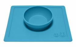 EzPz - Happy Bowl Blue