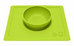 EzPz - Happy Bowl Lime