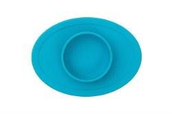 EzPz - Tiny Bowl Blue