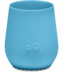 EzPz - Tiny Cup Blue