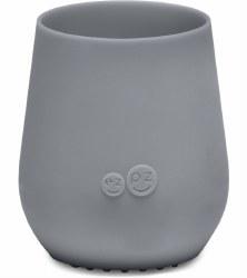 EzPz - Tiny Cup Grey