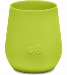 EzPz - Tiny Cup Lime