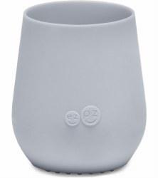 EzPz - Tiny Cup Pewter