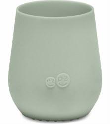 EzPz - Tiny Cup Sage