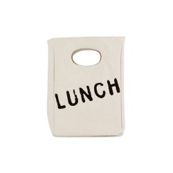 Fluf Textiles - Lunch Bag - Lunch