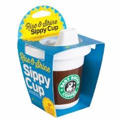 GamaGo - Babyducks Sippy Cup