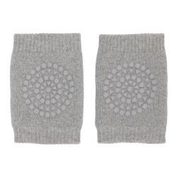 NINI & LOLI FIND -  Kneepads - Melange Grey