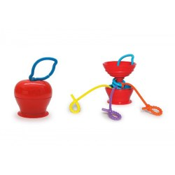 Grapple - Grapple Red