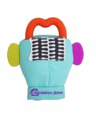 Gummee - Gummee Glove