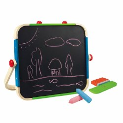 Hape - Anywhere Art Studio