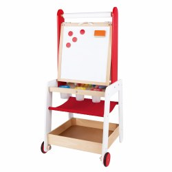 Hape - Create and Display Easel