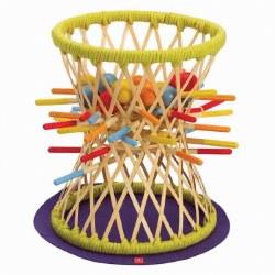 Hape - Pallina Toy
