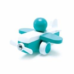 Hape - Sky Flyer Aqua