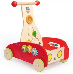Hape - Wonder Walker