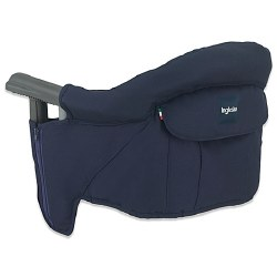 Inglesina - Fast Chair Navy