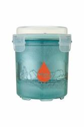 Inno Baby - Aquaheat Food Warmer 16oz