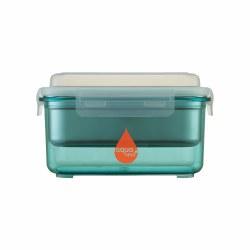 Inno Baby - Aquaheat Food Warmer 28oz