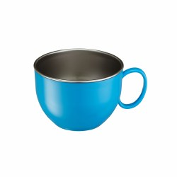 Inno Baby - Din Din Bowl Blue