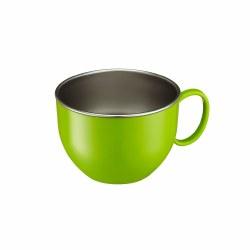 Inno Baby - Din Din Bowl Green