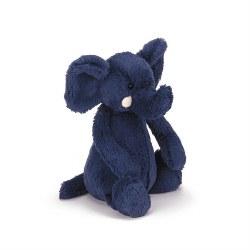 Jellycat - Bashful Medium - Elephant