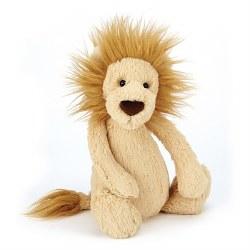 Jellycat - Bashful Medium - Lion
