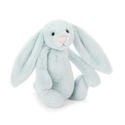 Jellycat - Bashful Baby Bunny - Beau