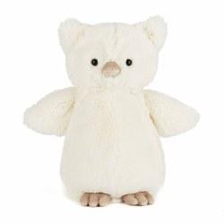 Jellycat - Bashful Medium - Owl