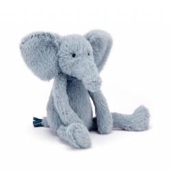 Jellycat - Sweeties - Elephant