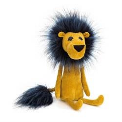 Jellycat - Swellegant - Lancelot Lion